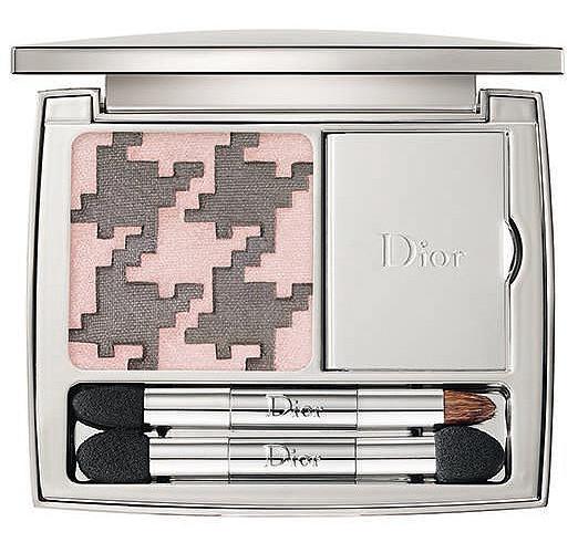 Dior harrods 2013 pastel collection palette ombretto e gloss