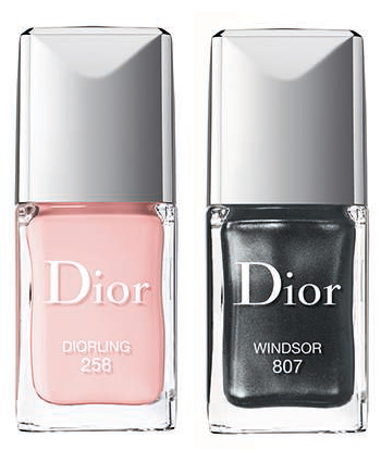 Dior-Spring-2013-Harrods smalti
