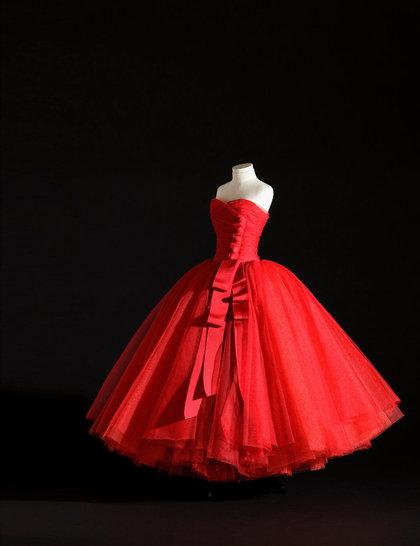 dior-zaire-dress miniatura harrods 2013