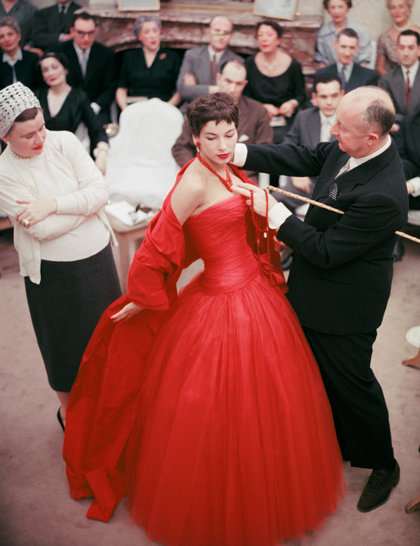 dior-zaire-dress originale