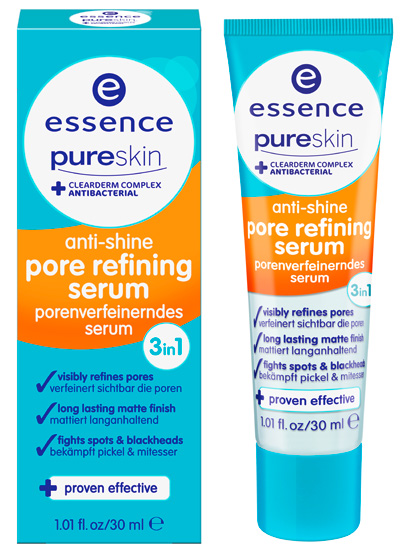 Essence-2013-Pure-Skin-Pore-Refining-Serum