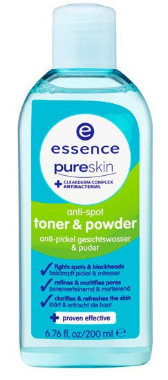 Essence-2013-Pure-Skin-Toner-Powder 2013