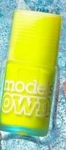 model own ice neon luis lemon