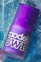 model own ice neon pukka purple