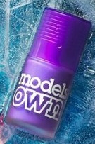 model own ice neon pukka purple