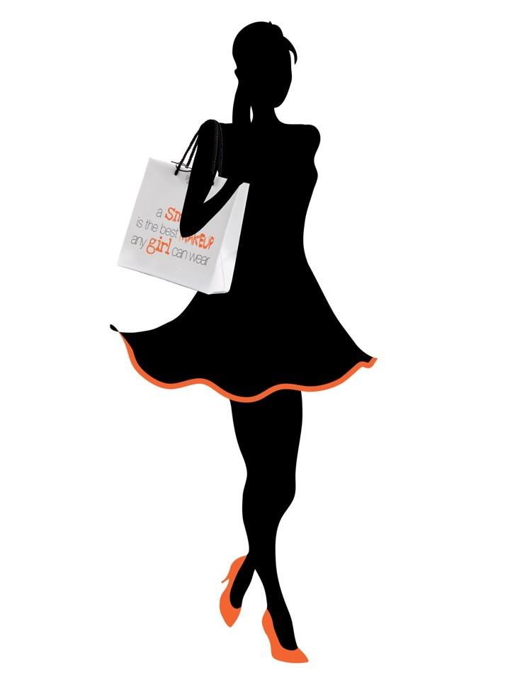 sa.bo shopper bag 2013 le pandorine 11