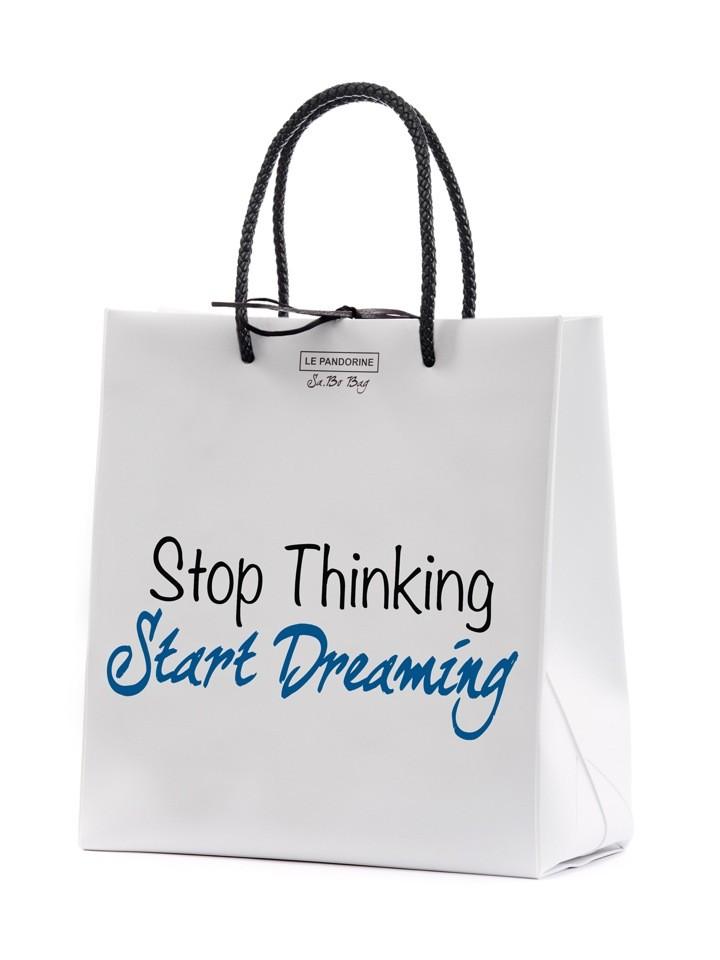 sa.bo shopper bag 2013 le pandorine 14