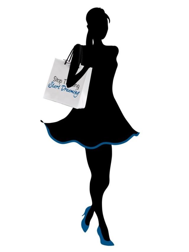 sa.bo shopper bag 2013 le pandorine 15