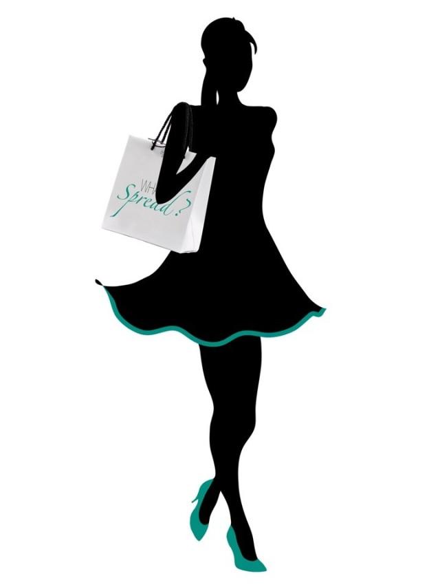 sa.bo shopper bag 2013 le pandorine 17
