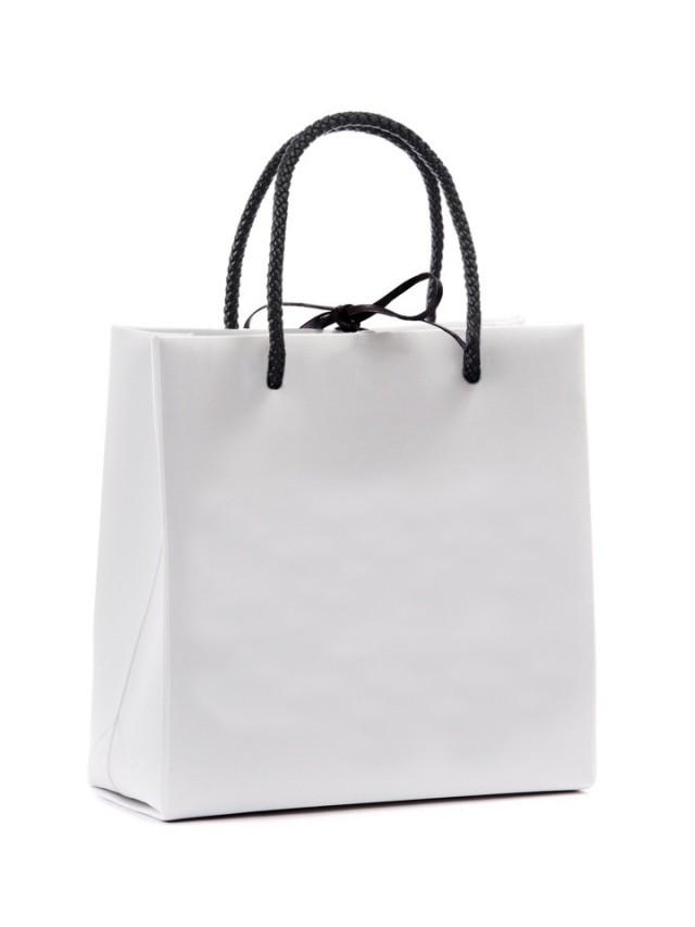 sa.bo shopper bag 2013 le pandorine 9