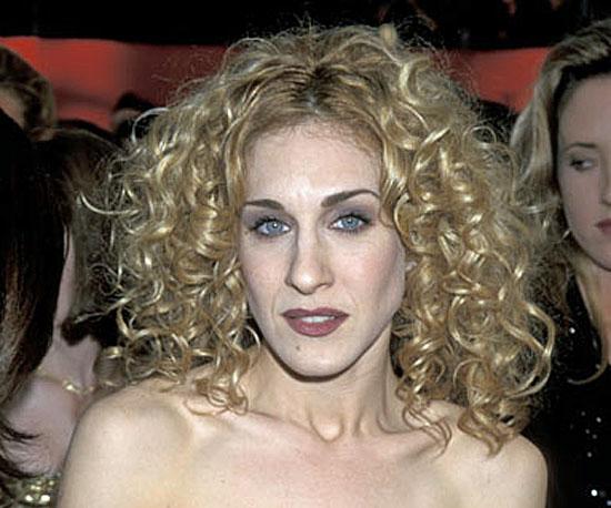 Sarah-Jessica-Parker-1995