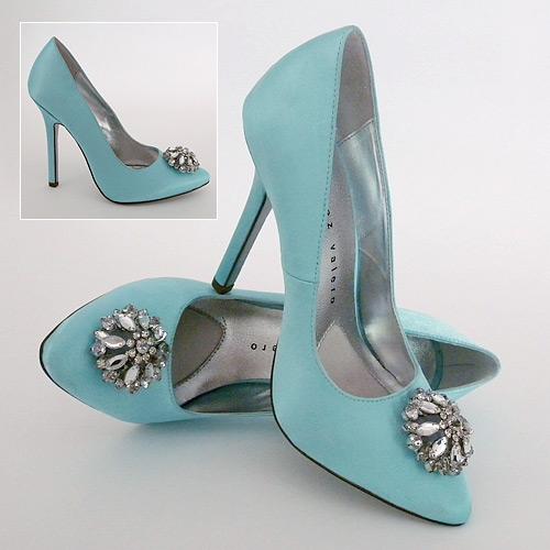 scarpa sposa tiffany 2