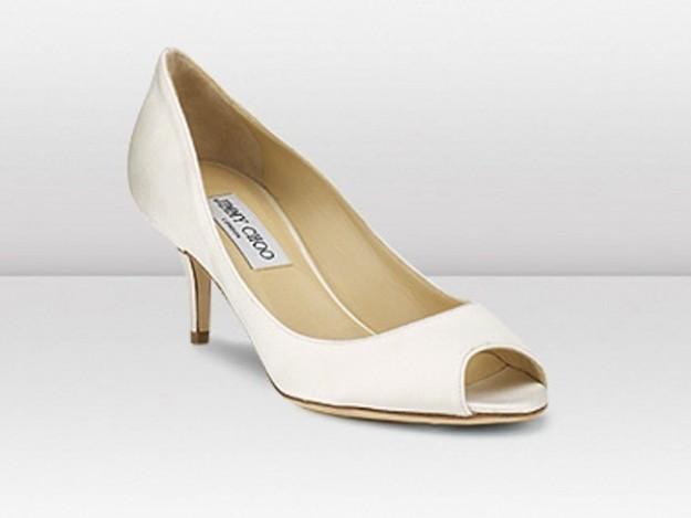 scarpe sposa primavera 2013 jimmy choo 10