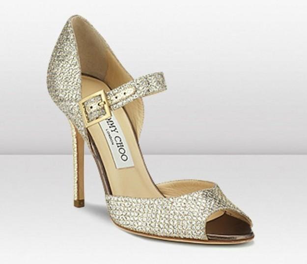 scarpe sposa primavera 2013 jimmy choo 12