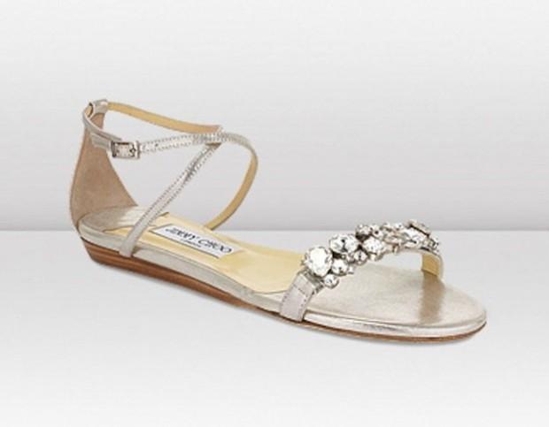scarpe sposa primavera 2013 jimmy choo 13