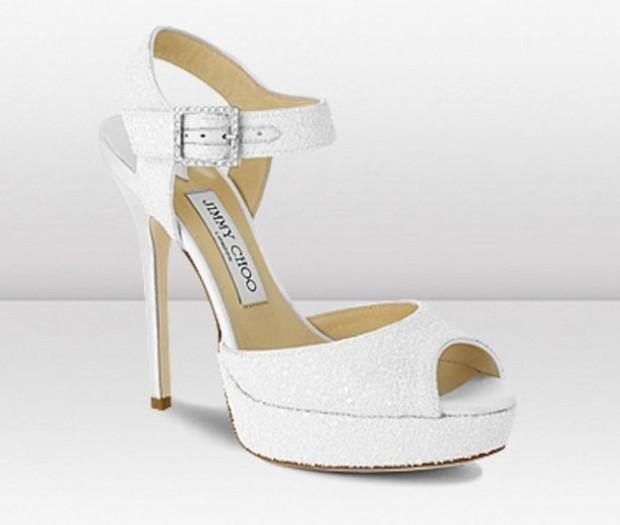 scarpe sposa primavera 2013 jimmy choo 14
