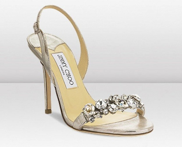 scarpe sposa primavera 2013 jimmy choo 15