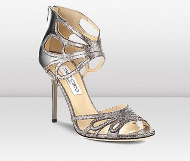 scarpe sposa primavera 2013 jimmy choo 17