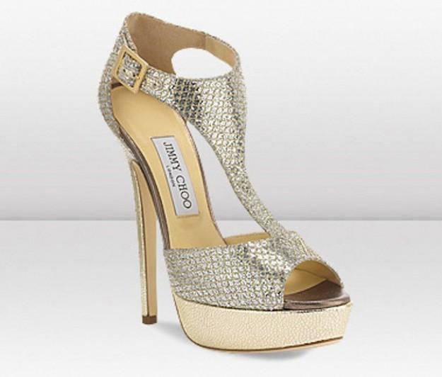 scarpe sposa primavera 2013 jimmy choo 18