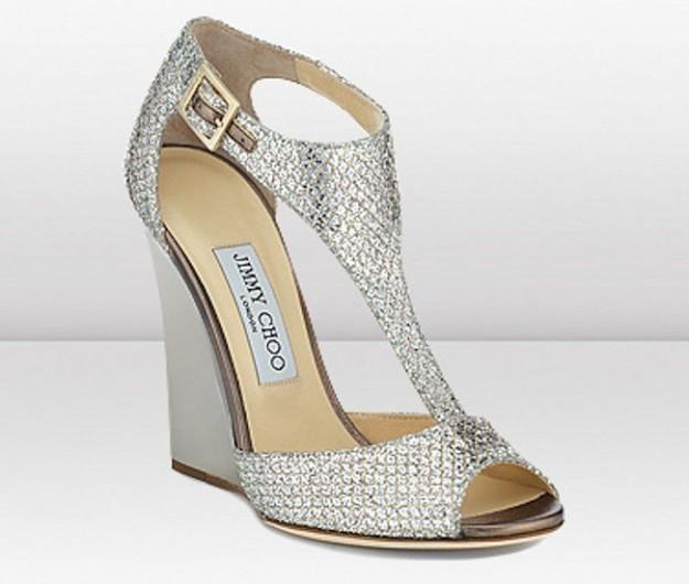 scarpe sposa primavera 2013 jimmy choo 19