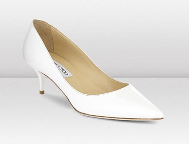 scarpe sposa primavera 2013 jimmy choo 2
