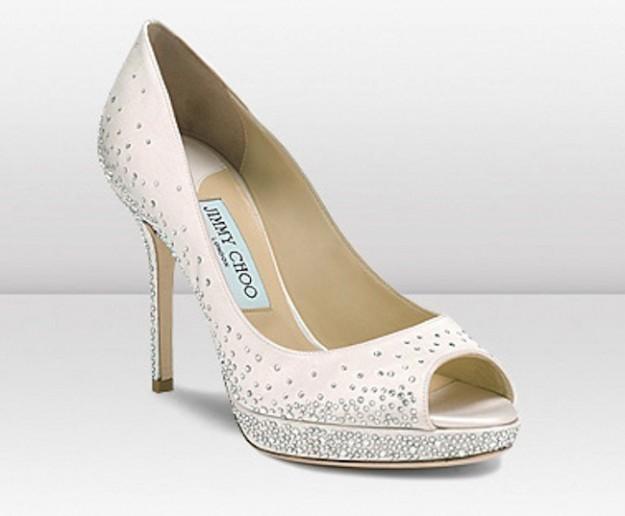 scarpe sposa primavera 2013 jimmy choo 20