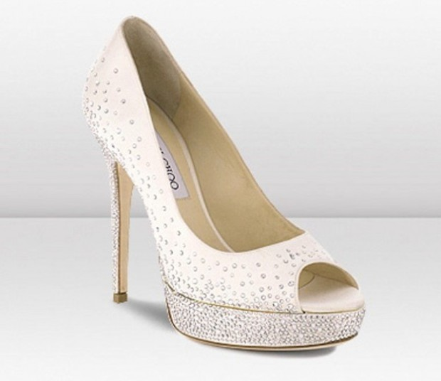 scarpe sposa primavera 2013 jimmy choo 21