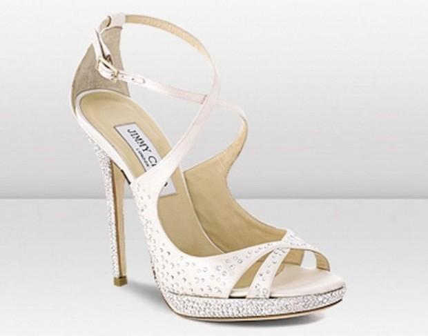 scarpe sposa primavera 2013 jimmy choo 22