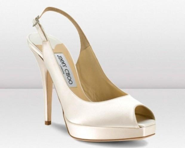scarpe sposa primavera 2013 jimmy choo 3