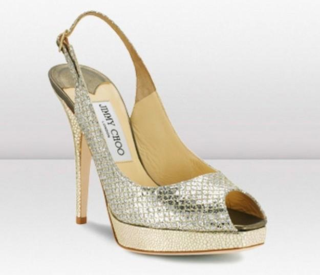 scarpe sposa primavera 2013 jimmy choo 4