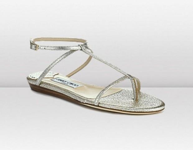 scarpe sposa primavera 2013 jimmy choo 5