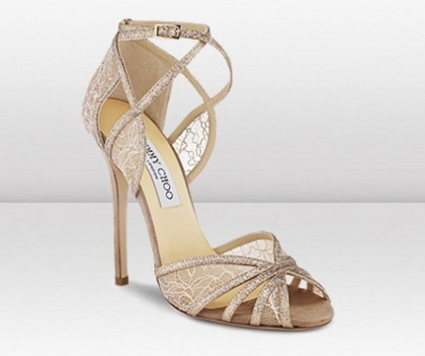 scarpe sposa primavera 2013 jimmy choo 6