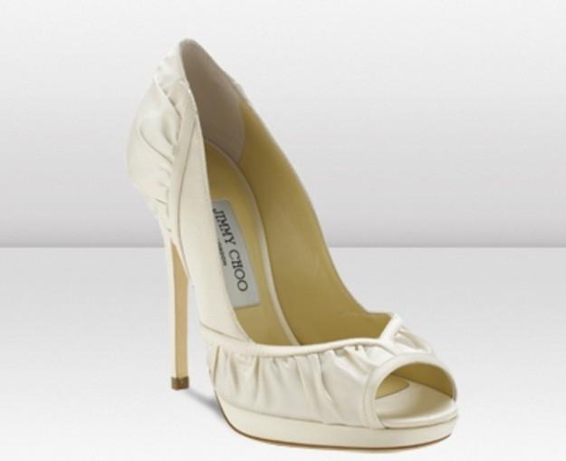 scarpe sposa primavera 2013 jimmy choo 7