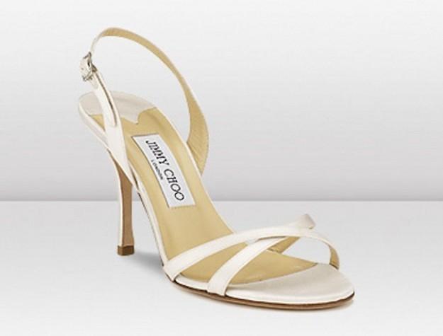 scarpe sposa primavera 2013 jimmy choo 8