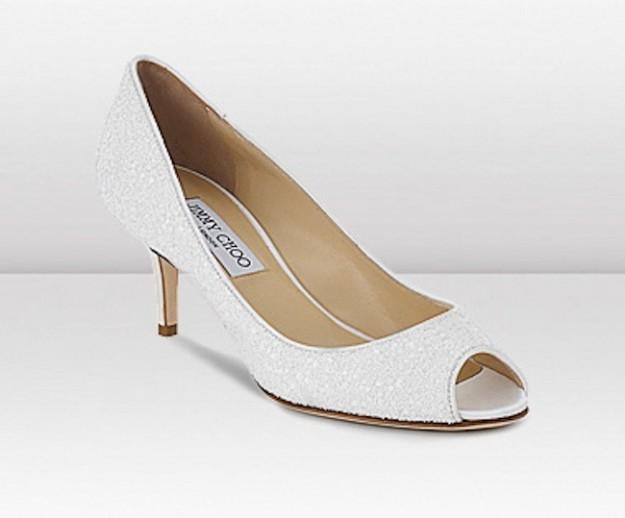 scarpe sposa primavera 2013 jimmy choo 9