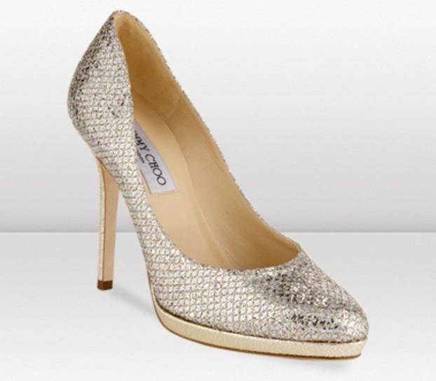 scarpe sposa primavera 2013 jimmy choo