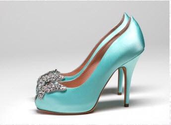 scarpe sposa tiffany 2