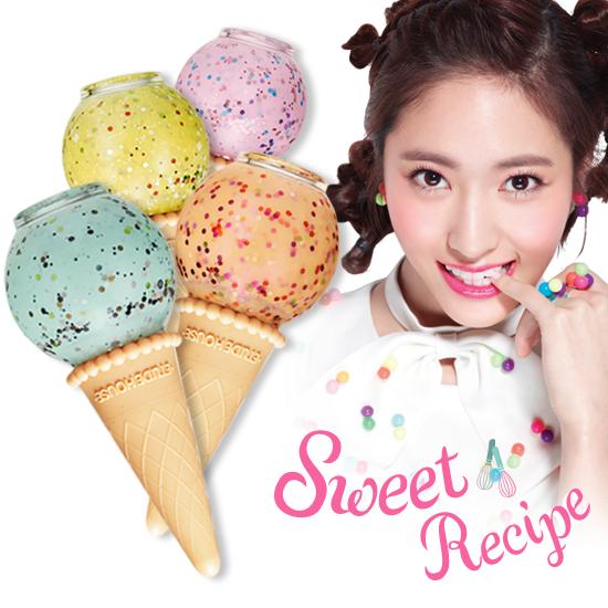 smalti sweet recipe