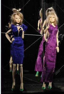 spfw sfilata marionette 10