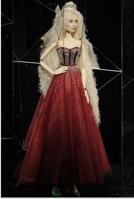 spfw sfilata marionette 11