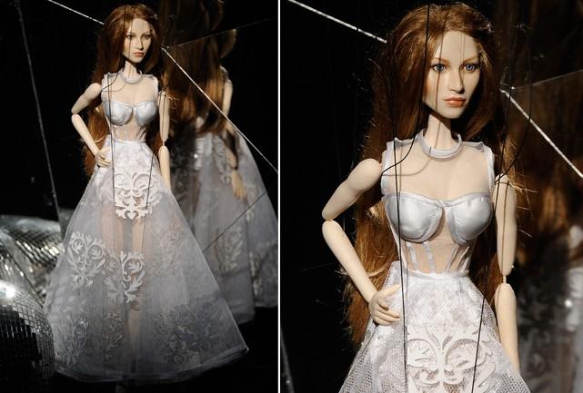 spfw sfilata marionette 2