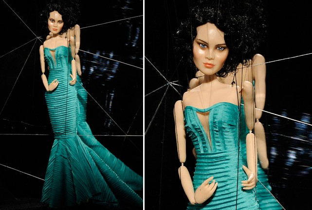 spfw sfilata marionette 4