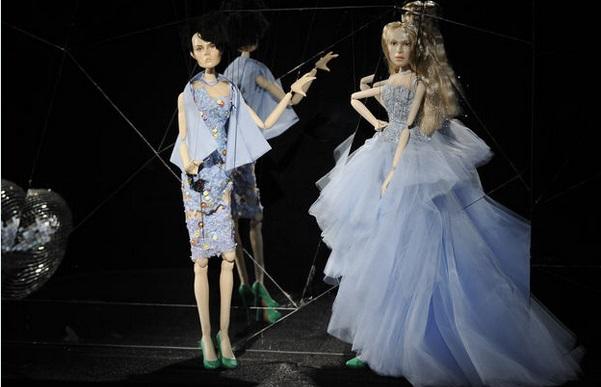 spfw sfilata marionette 8