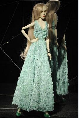 spfw sfilata marionette 9