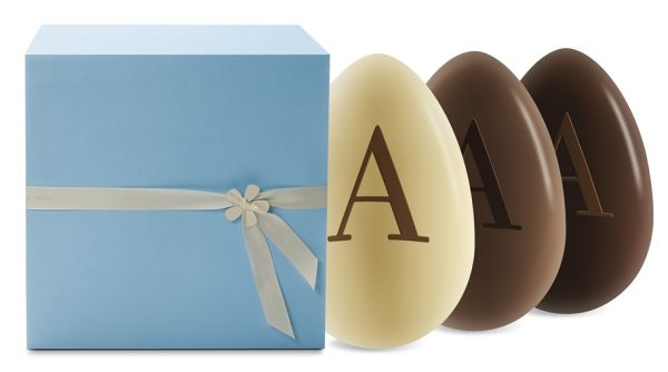 uova-cioccolata-armani pasqua 2013