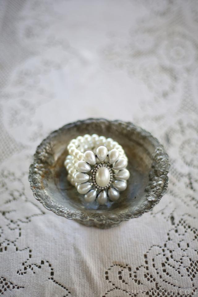 abito da sposa rouche primavera 2013 23