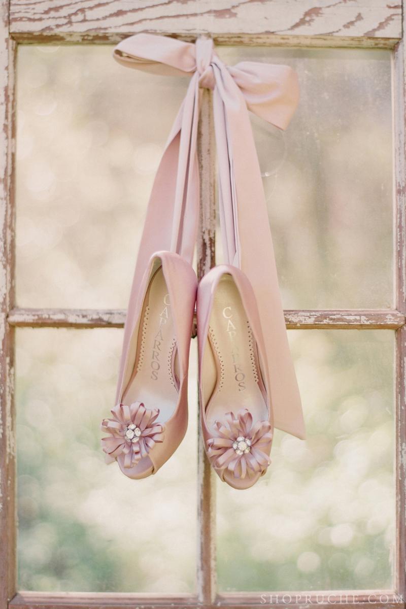 abito da sposa rouche primavera 2013 24