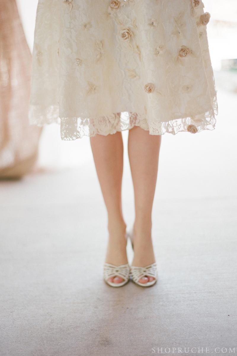 abito da sposa rouche primavera 2013 29