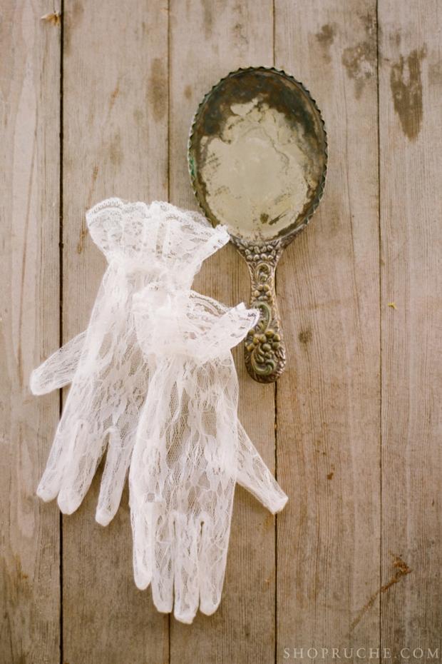 abito da sposa rouche primavera 2013 38