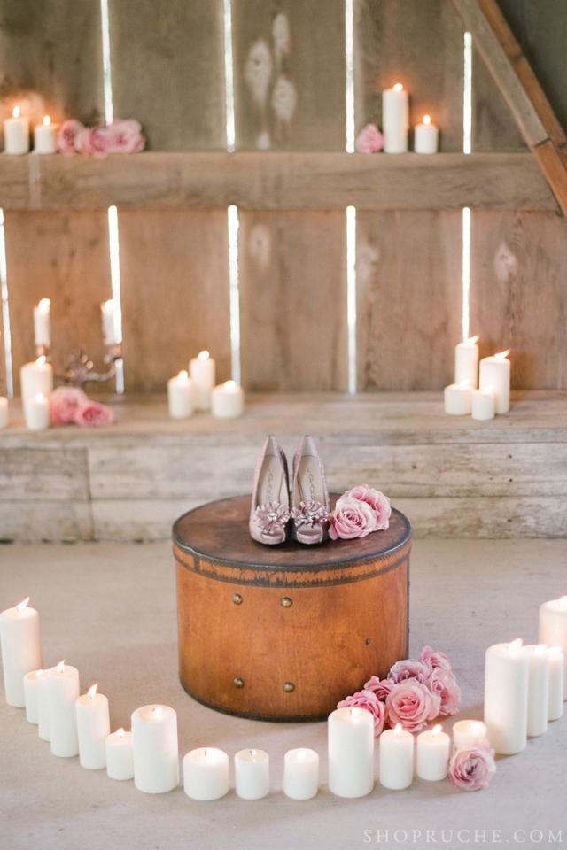 abito da sposa rouche primavera 2013 40